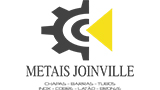 Metais Joinville